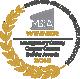 MBIA_Montgomery_Builder 2018 Award Logo