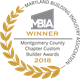 MBIA_Montgomery_Builder 2018 Award Logo
