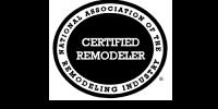 Certified-Remodeler-2